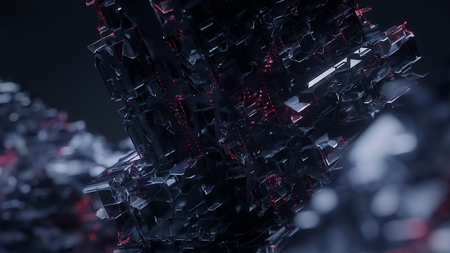 Panoply - The Game Awards Film Frame 4