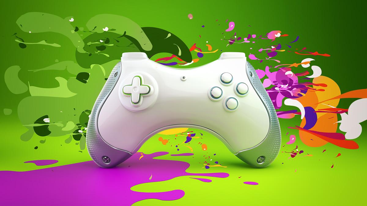 [تصویر:  gamepad2.jpg]