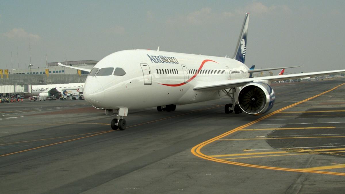 [تصویر:  Amx_B787_Dreamliner_v02_1200_675.jpg]